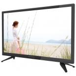 телевизор Thomson T22FTE1020, черный