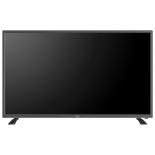 телевизор Orion ПТ-122ЖК-140ЦТ, черный