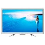 телевизор Erisson 24LES78Т2W, белый
