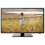 телевизор Thomson T19RTE1060, черный