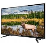 телевизор Thomson T39RSE1050T2, черный