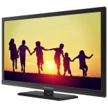 телевизор Thomson T24RTE1080T2, черный