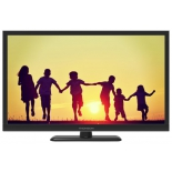 телевизор Thomson T24RTE1080, чёрный