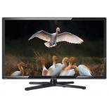 телевизор Supra STV-LC22LT0030F, 22