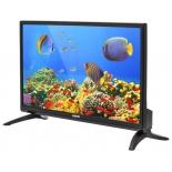 телевизор Harper 20R470T, черный