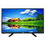 телевизор Harper 32R470T, чёрный