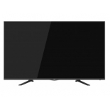 телевизор Mystery MTV-4332LTA2, чёрный