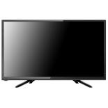 телевизор Erisson 20LED15, черный