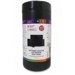 чистящая принадлежность для ноутбука CBR CS 0033-100 (салфетки)