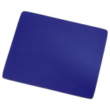коврик для мышки Hama H-54768, синий