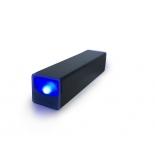 USB-концентратор CBR CH-135, 4 порта