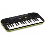 электропианино (синтезатор) Casio SA-46 (детский)