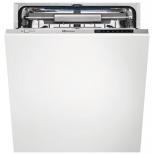 Посудомоечная машина Electrolux ESL7740RO (встраиваемая)