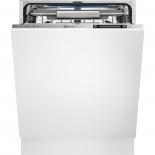 Посудомоечная машина Electrolux ESL8820RA (встраиваемая)