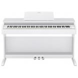 электропианино (синтезатор) Casio Celviano AP-270WE, белое