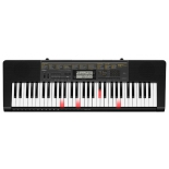 электропианино (синтезатор) Casio LK-265, 61 клавиша