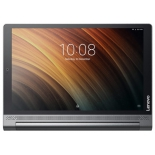 планшет Lenovo Yoga Tablet YT-X703L
