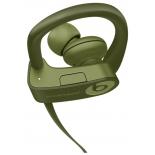 гарнитура для телефона Beats Powerbeats 3 Wireless, зеленая