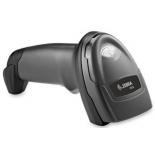 сканер штрихкодов Zebra Motorola DS2208-SR