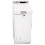машина стиральная AEG L 88560 TL, белая