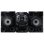 музыкальный центр Mini Samsung MX-J630