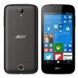 смартфон Acer Liquid M330 8Gb, черный