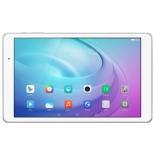 планшет Huawei MediaPad T2 PRO LTE 10