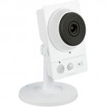 web-камера D-Link DCS-2136L