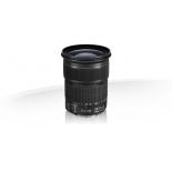 объектив для фото Canon EF 24-105mm f/3.5-5.6 IS STM (10008380)