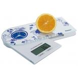 кухонные весы Rolsen KS-2909