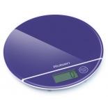 кухонные весы Rolsen KS-2906 Blue
