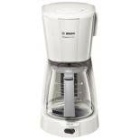 кофеварка Bosch TKA 3A031 белая