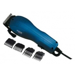 машинка для стрижки HE-CL1000, синий сапфир