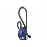 Пылесос Daewoo Electronics RCC-154SA, синий
