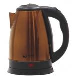 чайник электрический Home -Element HE-KT149, золото