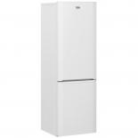 холодильник Beko RCNK321K21W, белый