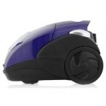 Пылесос Supra VCS-1530, фиолетовый