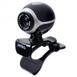 web-камера Perfeo PF-SC-626 (с микрофоном)