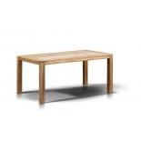 стол садовый 4SiS Витория 2412020 деревянный