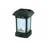 защита от насекомых ThermaCELL, Лампа противомоскитная Outdoor Lantern MR 9L6-00
