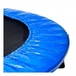 аксессуар для батута DFC для батута 7FT, защитный мат