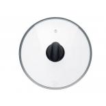 крышка для посуды Lara LR01-97 (24 см)