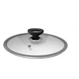 крышка для посуды TimA 4620т (20 см)