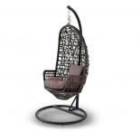 кресло плетёное 4SiS Венеция подвесное