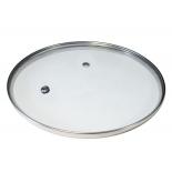 крышка для посуды TimA 4614н (14 см)