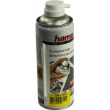 бытовое хим. средство Hama 84417 (баллон - 400 мл), пневмоочиститель