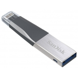 usb-флешка SanDisk iXpand Mini 32GB  for iPhone and iPad