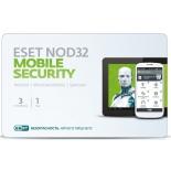программа-антивирус Eset  (NOD32-ENM2-NS(CARD)-1-1) 3ПК/1 год