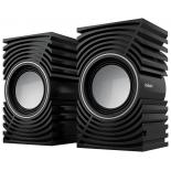 компьютерная акустика BBK CA-197S, черная