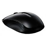 мышка Rapoo 7200P черная